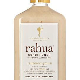 Rahua - Conditioner, 275ml