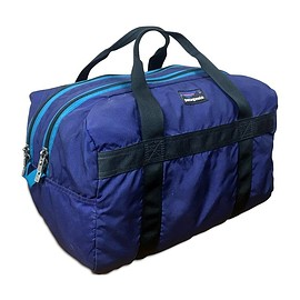 Patagonia - Mini Wet and Dry Gear Bag 1994