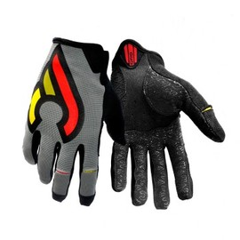 GIRO X CINELLI - GIRO DND GLOVES X CINELLI