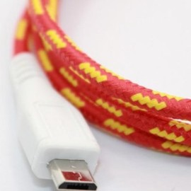 EASTERN COLLECTIVE - Micro Usb cable