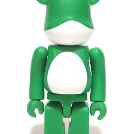 MEDICOM TOY - BE@RBRICK SERIES 1 ANIMAL
