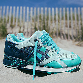 ASICS Tiger - GEL-LYTESPEED