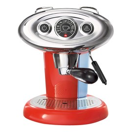 FrancisFrancis! - X7.1 Coffee Maker - Red