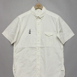 MOUNTAIN RESEARCH - B.D.S/S