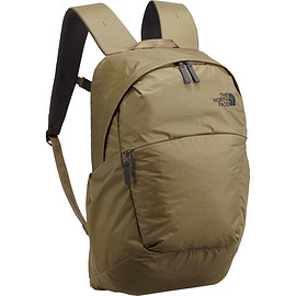 THE NORTH FACE - Glam Daypack