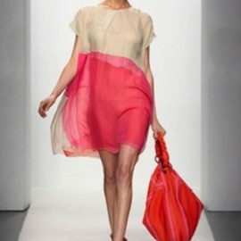 bottega veneta - resort 2012