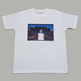 Opening Ceremony - The Chloë Tee by Opening Ceremony
