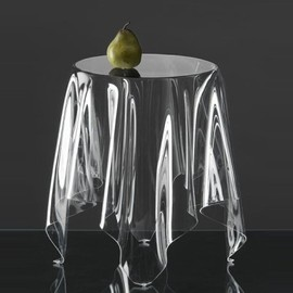 Essey - Essey Illusion Table