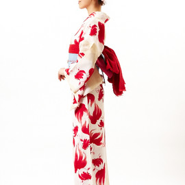 2013 spring & summer collection