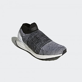 adidas - UltraBOOST LACELESS DWG26
