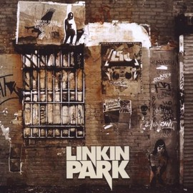 Linkin Park - Songs From the Underground (Bb)