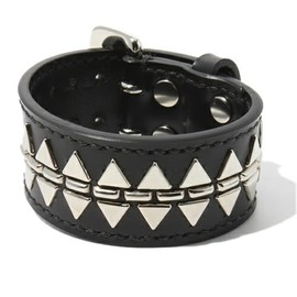 "DISCOVERED - 2012 S/S ""TRIBE BANGLE"""