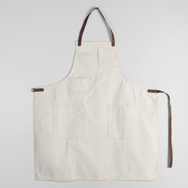 STANLEY&SONS - APRON