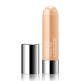 clinique - Chubby Stick Sculpting Highlight