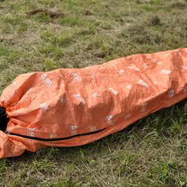 Adventure Medical kits - SOL ESCAPE Bivvy