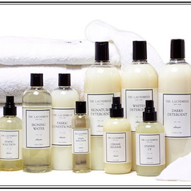 Laundress - the-laundress-products