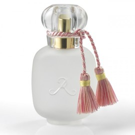 Les Parfums de Rosine - Lotus Rose