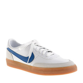 J.CREW - Nike® for J.Crew Killshot 2 sneakers