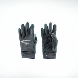 GYAKUSOU - THERMAL RUNNING GLOVE