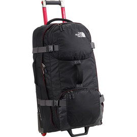 THE NORTH FACE - Long Wheel 30cm