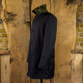 Dries Van Noten - Dries Van Noten Radcliff Jacket