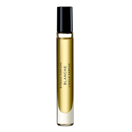 Byredo - Perfume oil roll-on Blanche 7.5ml