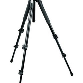 Manfrotto - 190XPROB