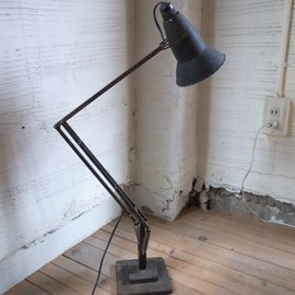 antique - Anglepoise