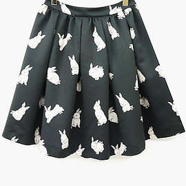 franche lippee - franche lippee 2016 Early Spring Collection