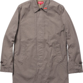 SUPREME - 0-houndstooth_trench_1329738942