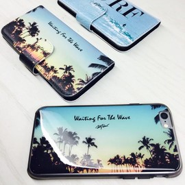 WTW - iPhone6 case