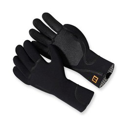 Patagonia - Patagonia R3 Wool Lined Gloves