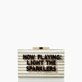 kate spade NEW YORK - CINEMA CITY SAMIRA