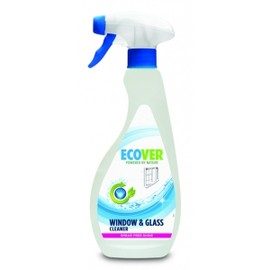 ECOVER - Window Cleaner
