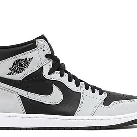 NIKE - Air Jordan 1 Retro High OG 'Shadow 2.0'