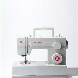 Singer - Heavy Duty Sewing Machine