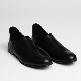 DAMOR DOMA - FIUME SLIPPERS