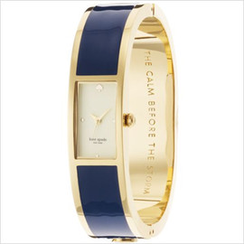 kate spade NEW YORK - CAROUSEL BANGLE
