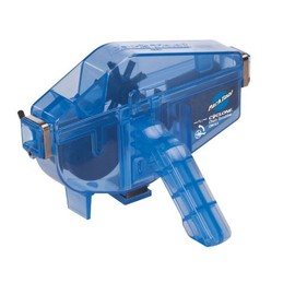 Park Tool Bladed Spoke Holder