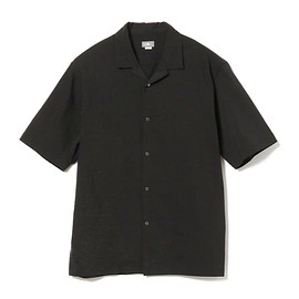 THE NORTH FACE - MALAPAI HILL SHIRT