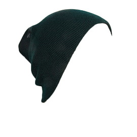 FOREVER 21 - classic knit beanie