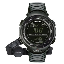 SUUNTO - Vector HR