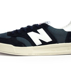 """new balance - CT300 """"made in ENGLAND"""" """"LIMITED EDITION"""""""