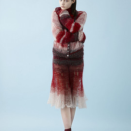 LAMARCK - 2012-13 A/W Collection