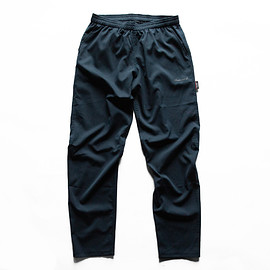 Answer4 - 3Pocket Long Pants