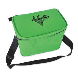 SEATTLE SPORTS - SEATTLE SPORTS  Frost Pack 19QT  ライム