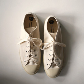 SHOES LIKE POTTERY - WHITE