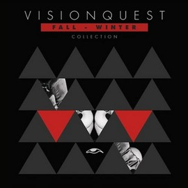 Various - Visionquest Fall Winter Collection