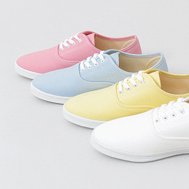 keds, URBAN RESEARCH - Keds CHAMPION OXFORD