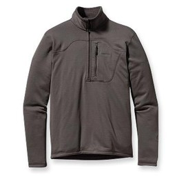 Patagonia - R1 Pullover